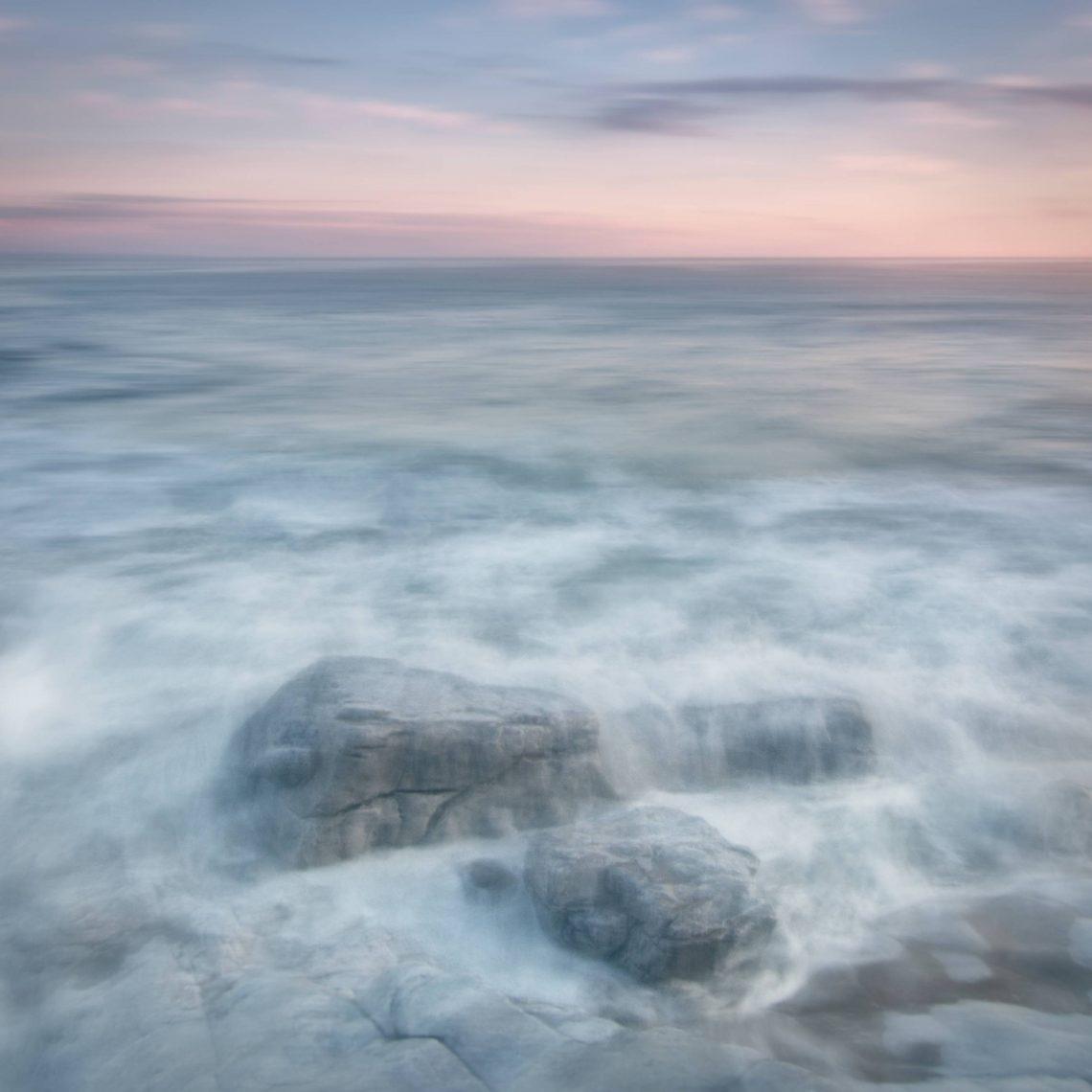6_Serene Seaside Impression